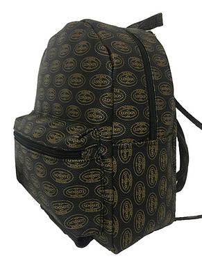 Рюкзак міський R-108-25 жіночий, фото 2