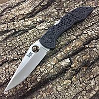 "Нож Benchmade ""HK Pika II"" (14402)"