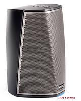 Denon Heos 1 HS2 Black/White всепогодная беспроводная WiFi акустическая система для мультирум