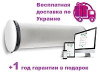 Рекуператор  для частного дома и квартиры Smart Stream M150 Classic
