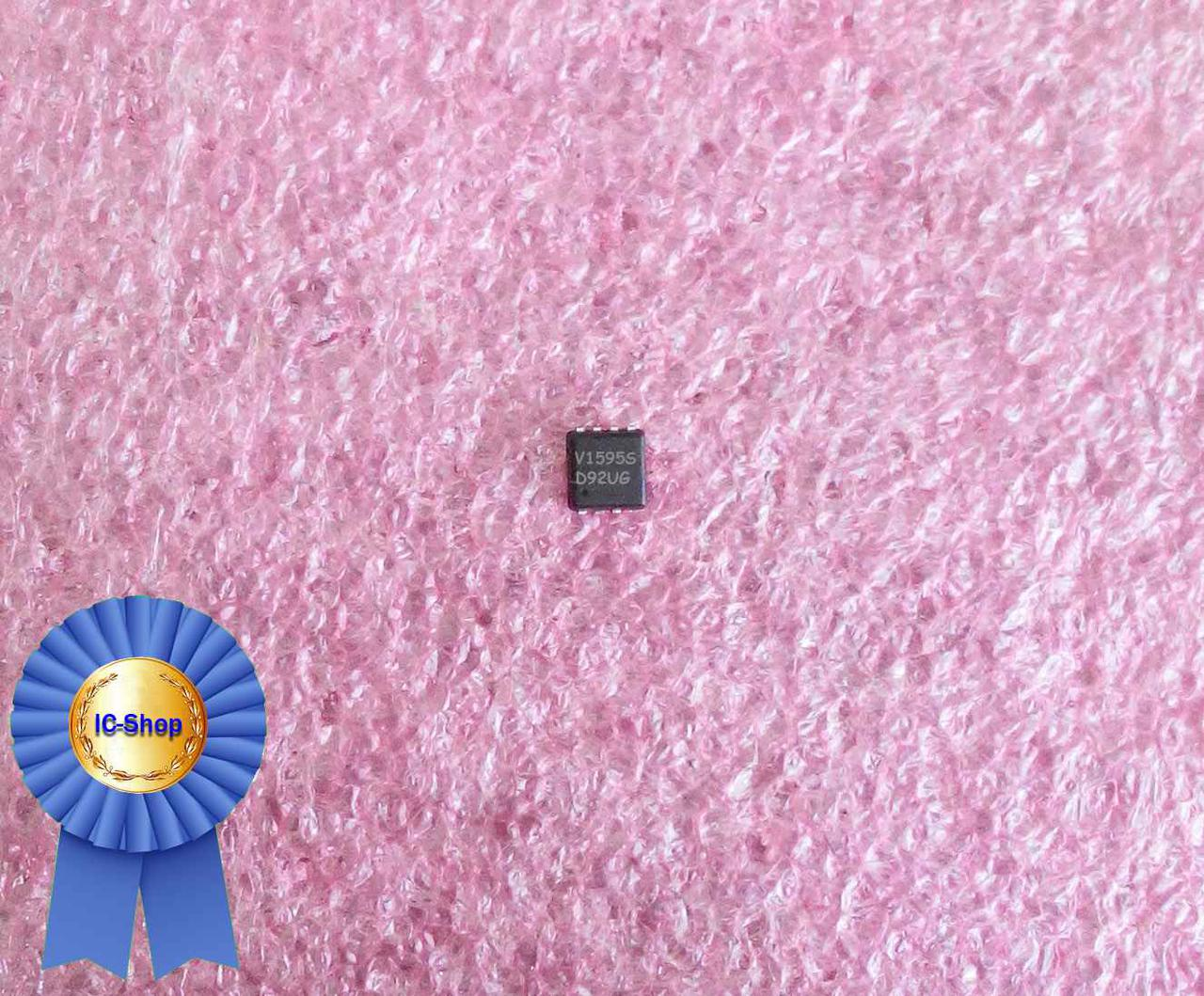 Микросхема MDV1595S ( V1595S )