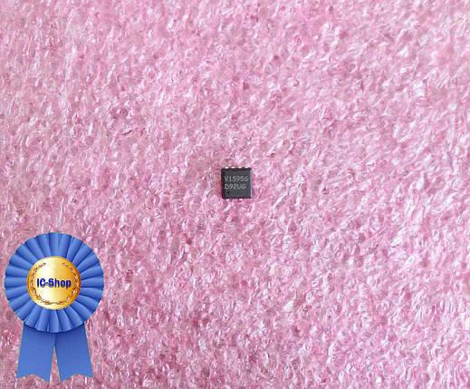 Микросхема MDV1595S ( V1595S ), фото 2