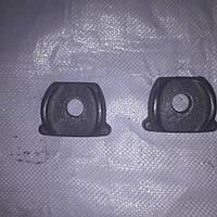 Прижим(клин) н129.00.302 диска колеса (Цена за одну единицу)