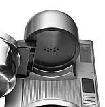 Кофемашина KitchenAid 5KCM0802, фото 3