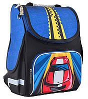 Рюкзак каркасный PG-11 Car 554545, фото 1