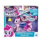 Мой маленький пони My Little Pony Pinkie Pie Land-Sea Fashion Styles, фото 2