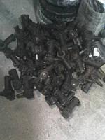 Наконечник рулевой тяги в сборе 2птс-4,кту-10 (Цена за одну единицу)