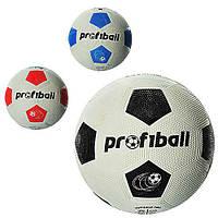 Мяч футбольныйVA0008