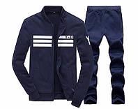Мужской спортивный костюм AL6867