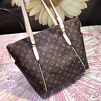 b0ac27384261 Женская Сумка Клатч Louis Vuitton в Стиле — в Категории