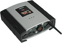 Сканер TEXA Navigator TXT