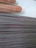 Рулонные шторы День-Ночь Венера A-675 серый, фото 2