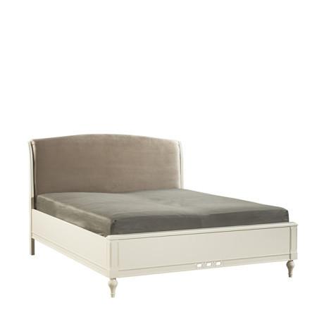 Кровать CL-loze 2 160х200 Флоренция Taranko