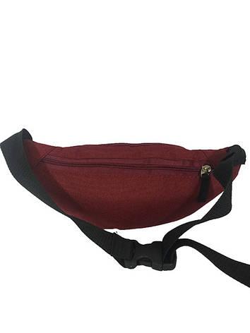 Бананка (сумка на пояс) R-55-145, фото 2