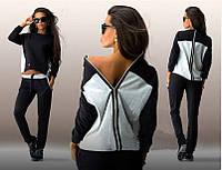 Женский спортивный костюм AL7001
