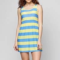 Женское летнее платье AL6342-14