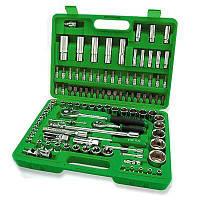 Инструмент для СТО, шиномонтажа TOPTUL  набор 108 едениц