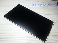 Дисплей Lenovo A850 Original б.у