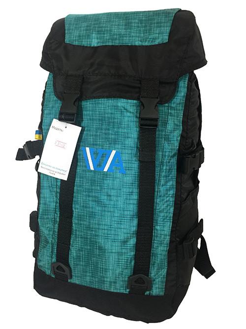 Рюкзак Туристичний R-31-88