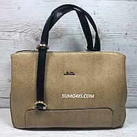 Женская сумка H.J & D.K