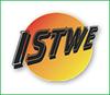"""Международная специализированная выставка """"ISTWE"""""""