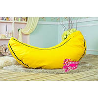 Тиа-Спорт Кресло мешок Банан Тia-sport