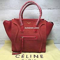 Брендовая сумка Celine