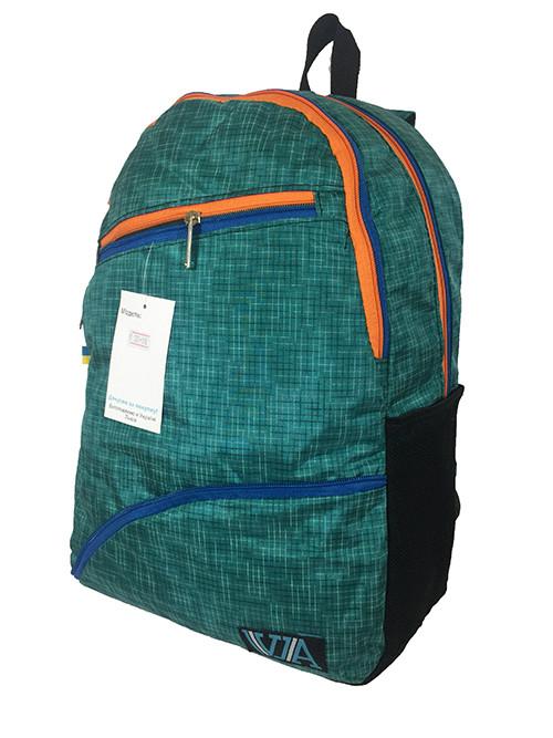 Рюкзак Шкільний R-30-88