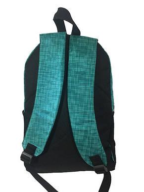 Рюкзак Шкільний R-30-88, фото 2