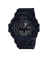 "Часы Casio G-Shock GA-735A-1A ""35th Anniversary"" , фото 1"