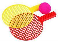 Набор для тенниса мини