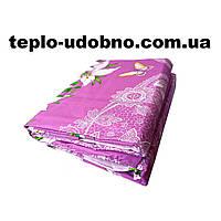 Двухспальное бязь - голд в подарочной упаковке в ассортименте 180/210