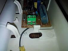 Аварийный светильник ПК, Ultralight Systems б/у, фото 3