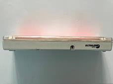 Аварийный светильник ПК, Ultralight Systems б/у, фото 2