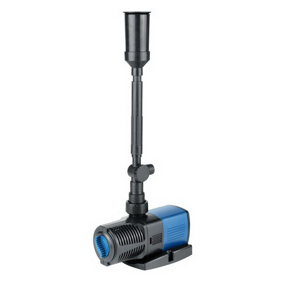 Насос для пруда, фонтана AquaFall JTP-16000R 16000l/h 140W ECO