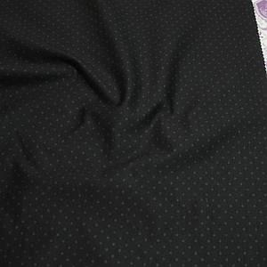 Трикотаж Алекс (джерси) принт D-4-2 черный