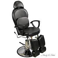 Кресло для педикюра на гидравлике ZD-346A