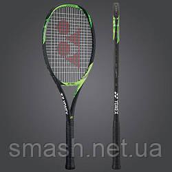 Ракетка для тенниса Yonex Ezone 98 (285G) Lime Green