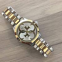 Часы наручные Guess 107181