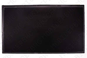 "Nomi A10102 (Vita 10"") дисплей для планшета 136x232mm 50pin (pn MF1011685003A)"