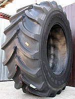 Шина IF 800/70R38 184D/181Е Maxi Traction Firestone