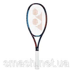 Ракетка для тенниса Yonex Vcore Pro 100 (280G)