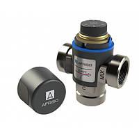 Клапан ATM 361 термостатический смесительный