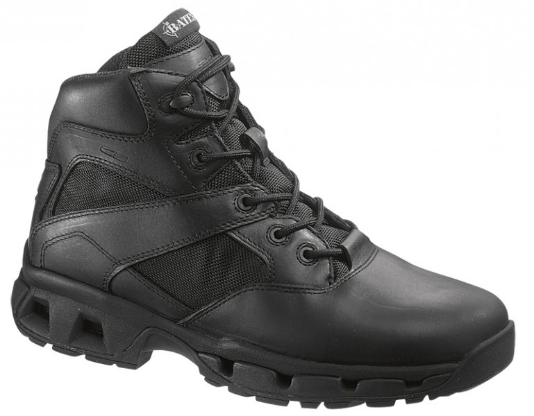 "Bates Men's C3 6"" Boot 3360 Closeuod"