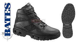 "Bates Men's C3 6"" Boot 3360 Closeuod, фото 3"