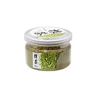 Матча чай Японский зеленый чай 50 г