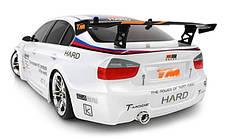 Шоссейная 1:10 Team Magic E4JR BMW 320 (белый), фото 3