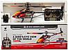 Вертолёт на радиоуправлении 4-к большой WL Toys V913 Sky Leader, фото 4