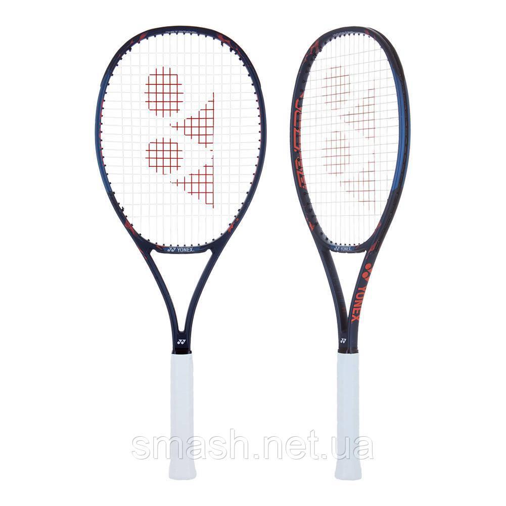 Ракетка для тенниса Yonex Vcore Pro 97 (290G)
