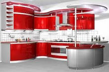 Кухни и аксессуары для дома.Дизайнерские и эконом варианты!